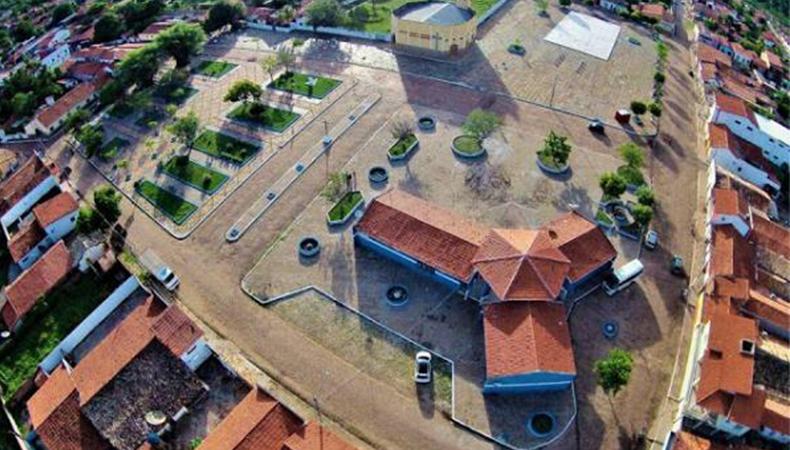 Matias Olímpio Piauí fonte: visaopiaui.com.br