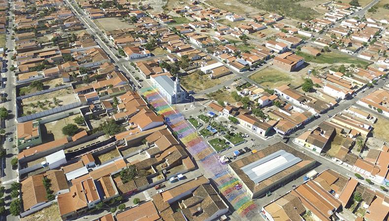 Monsenhor Hipólito Piauí fonte: visaopiaui.com.br